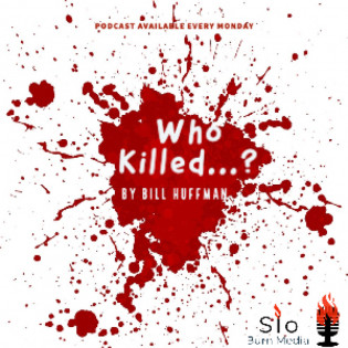 Who Killed...?