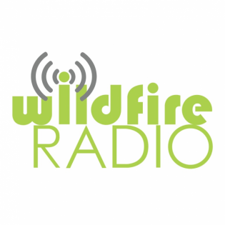 Wildfire Radio Bundle