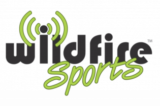 Wildfire Sports Bundle