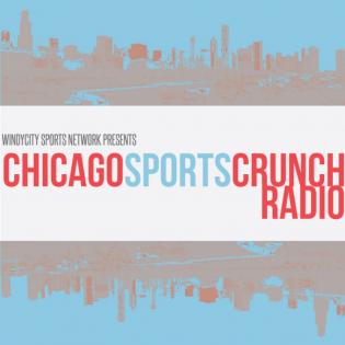 WindyCity Sports Network