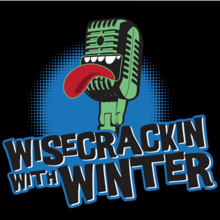 Wisecrackin With Winter