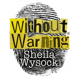 Without Warning Podcast