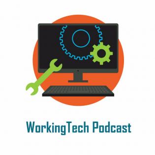 WorkingTech