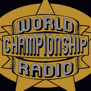 World Championship Radio