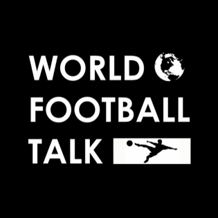 World Football Talk