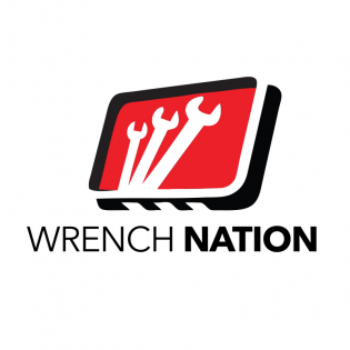 Wrench Nation - Car Talk