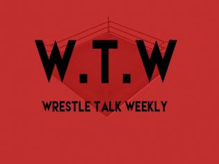 Wrestle Talk Weekly