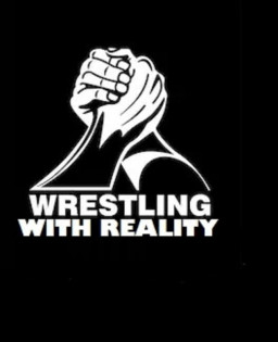Wrestling With Reality Podcast
