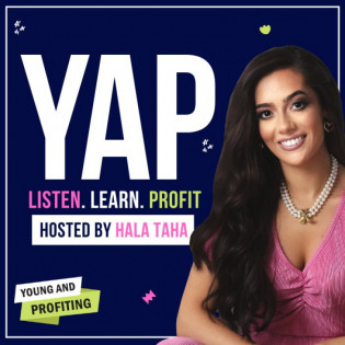 Young and Profiting Podcast