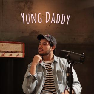 Yung Daddy