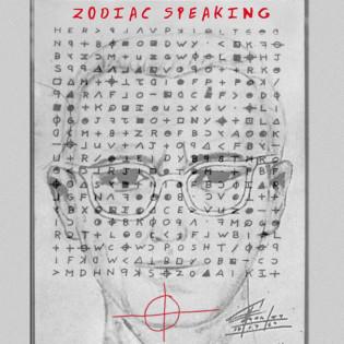 Zodiac Speaking