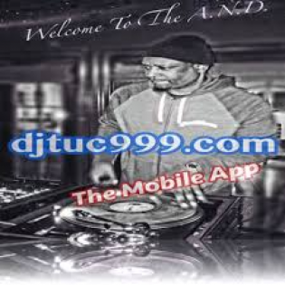 djtuc999TheMobileApp Podcast
