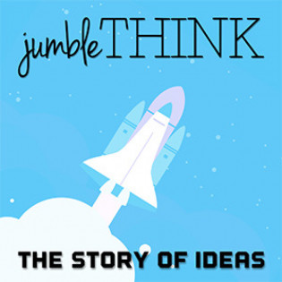 jumbleThink Podcast