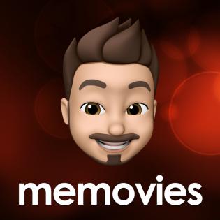 memovies