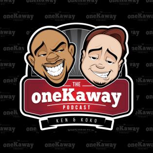 oneKaway
