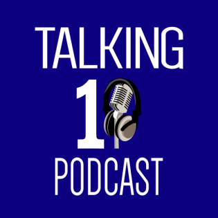 talking10 Podcast