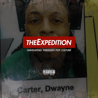 theExpedition