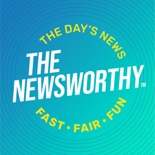 theNewsWorthy