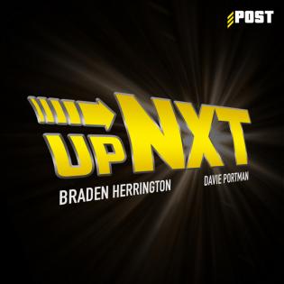 upNXT w/ Braden Herrington & Davie Portman
