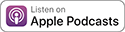 Listen to The Bach Report on Apple Podcasts